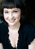 Kate Chadwick